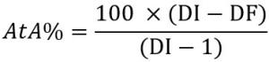 formula-atenuacion