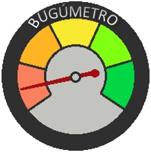 bugumetro
