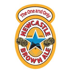 Newcastle_Brown_Ale_logo