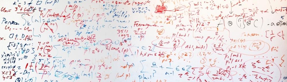Matemática Cervecera | Cálculo de IBUs | Cervezomicón