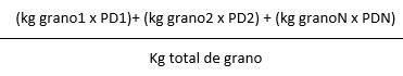 formula-kg-pd